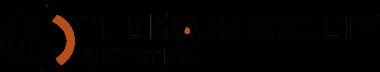 Mars Society Argentina
